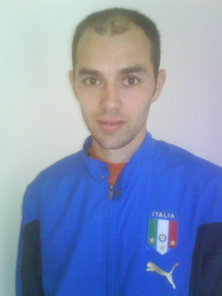 Richard Nazionale